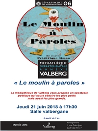 Le moulin a paroles200x279