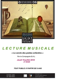 Lecture musicale 200x279