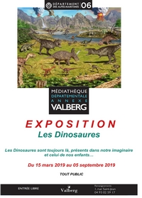Les dinosaures 200x279